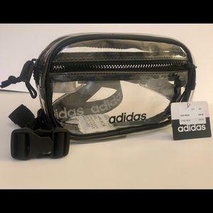 Adidas Belt bag